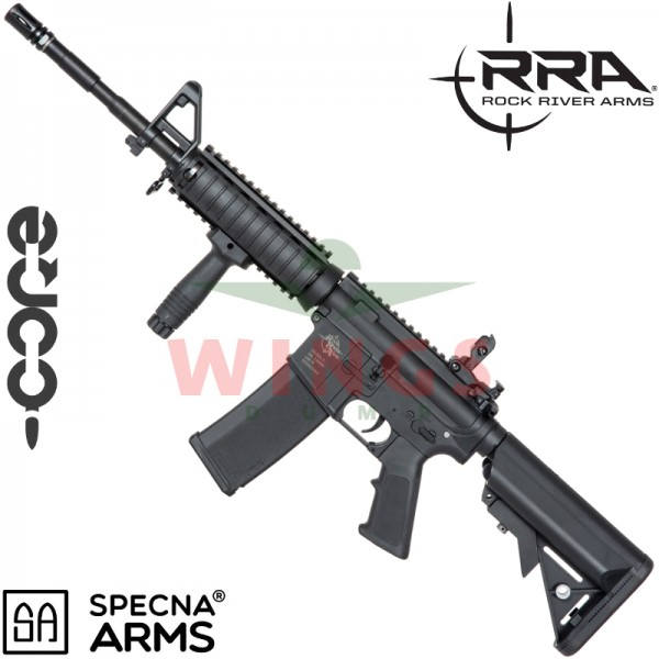 Specna Arms Core SA-C03 replica