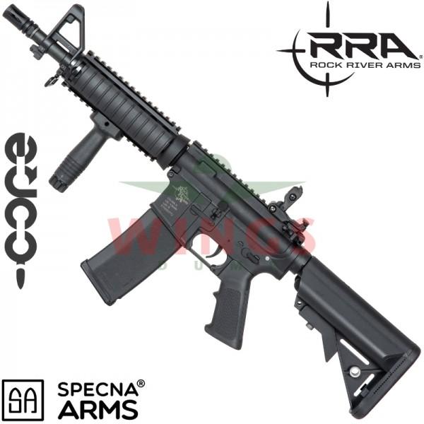 Specna Arms Core SA-C04 replica