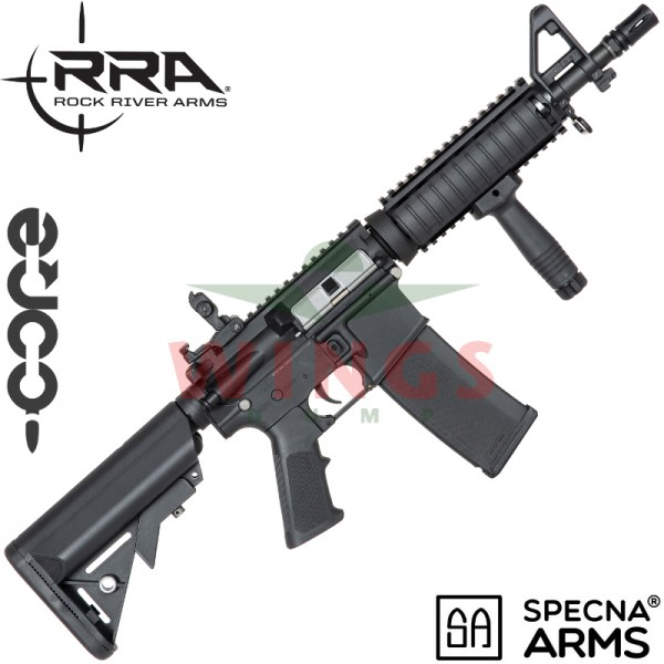 Specna Arms Core SA-C04 replica