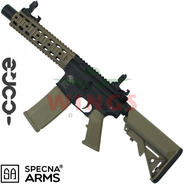 Specna Arms Core SA-C05 coyote tan replica