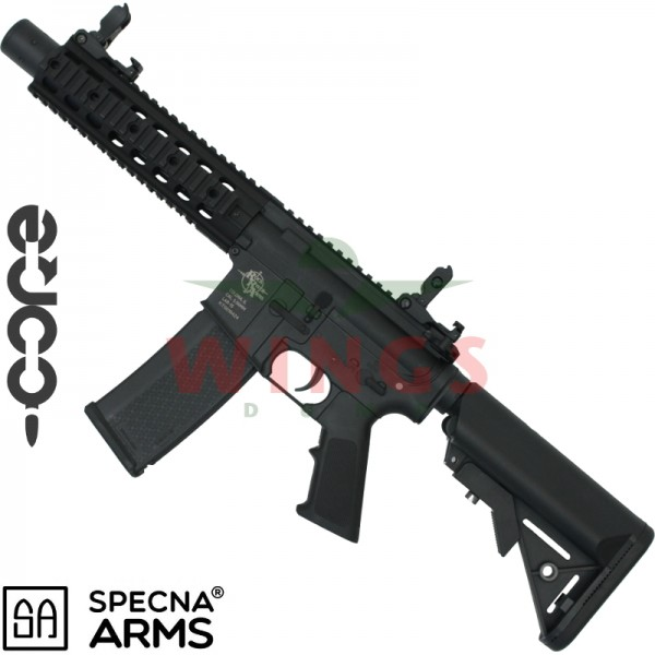 Specna Arms Core SA-C05 replica