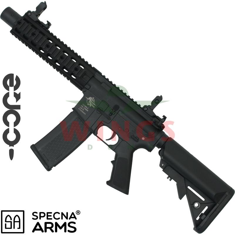Specna Arms Core SA-C05 replica