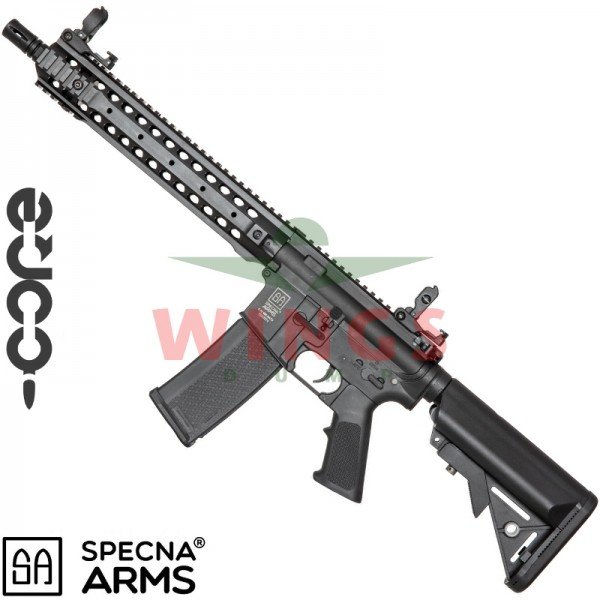 Specna Arms Core SA-C06 replica