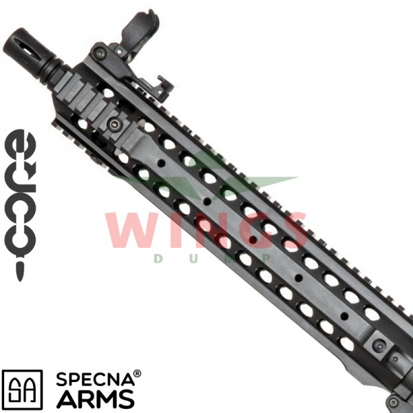Specna Arms Core SA-C06 replica