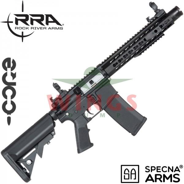 Specna Arms Core SA-C07 replica