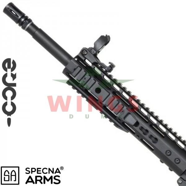 Specna Arms Core SA-C09 replica