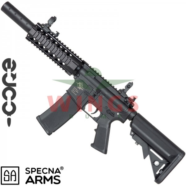 Specna Arms Core SA-C11 replica