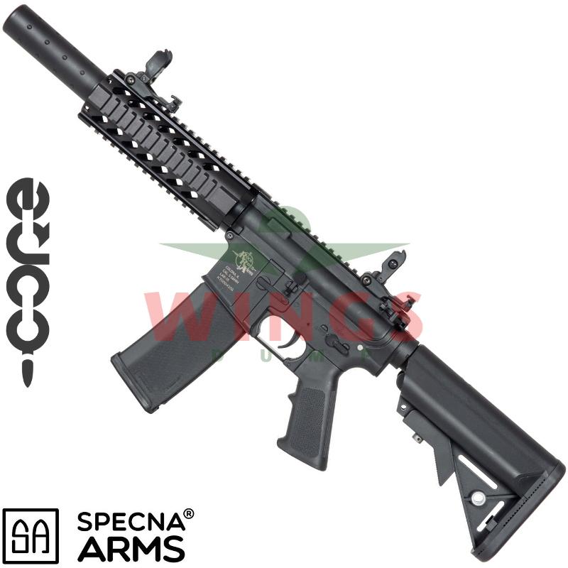 Specna Arms Core SA-C11 replica
