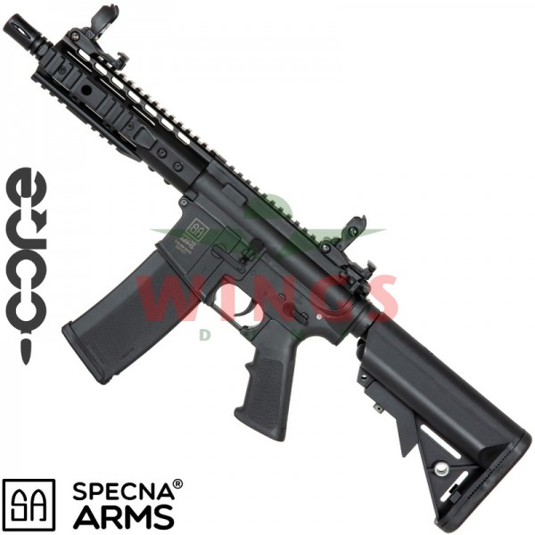 Specna Arms Core SA-C12 replica
