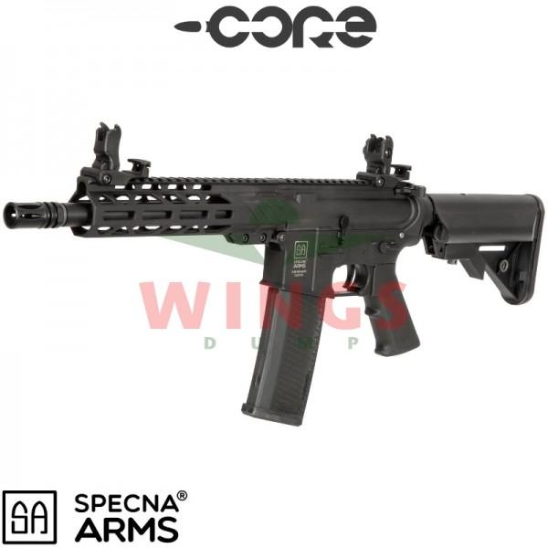 Specna Arms Core SA-C25 replica