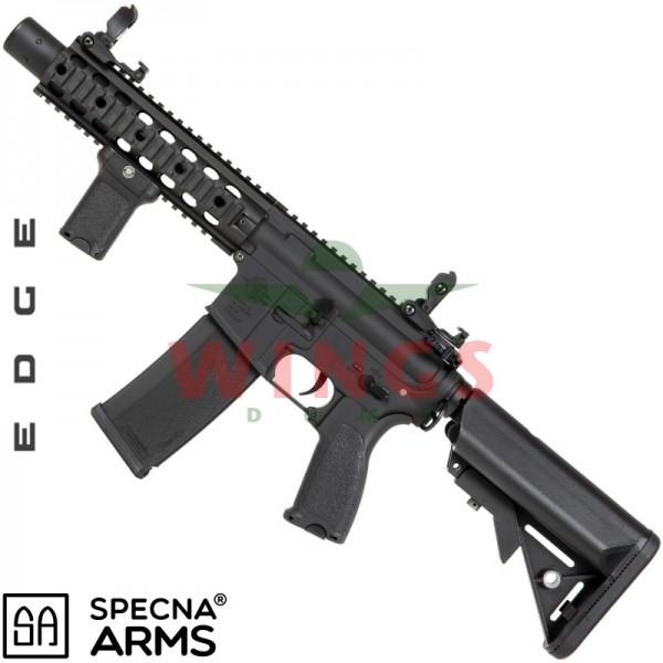 Specna Arms Edge SA-E05 full metal replica
