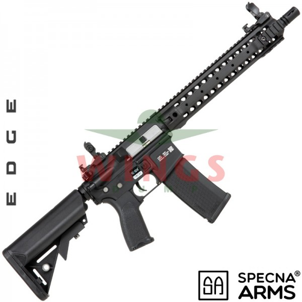 Specna Arms Edge SA-E06 full metal replica