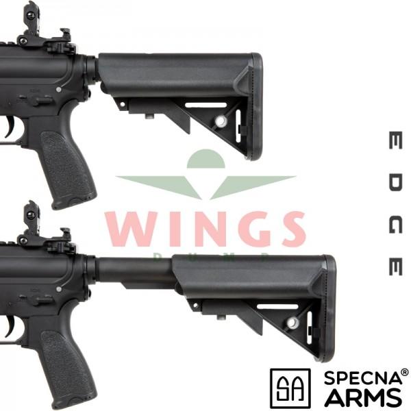 Specna Arms Edge SA-E06 full metal replica