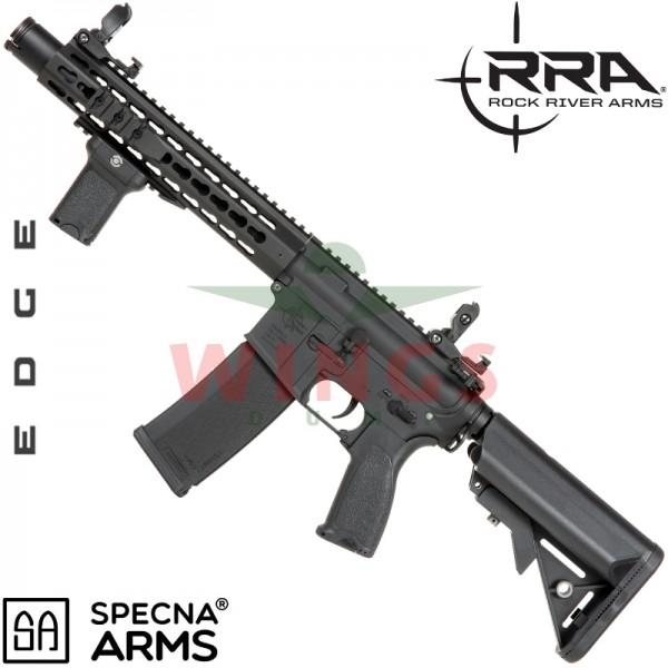Specna Arms Edge SA-E07 full metal replica
