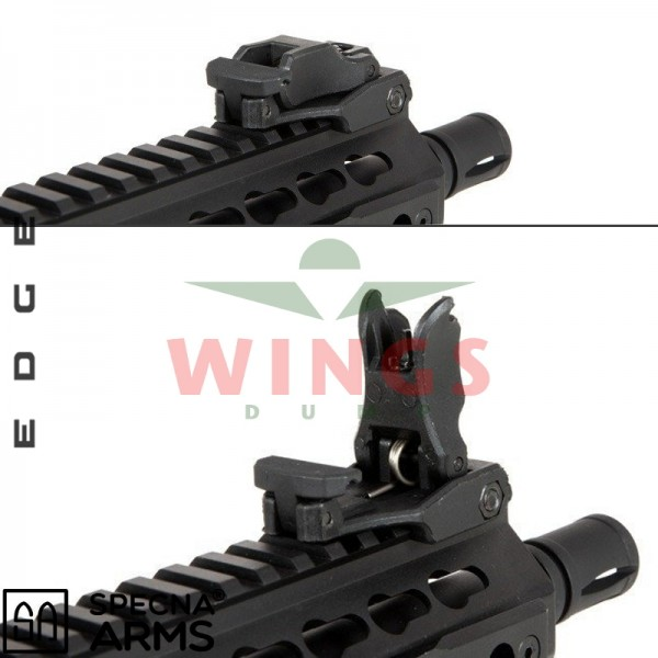 Specna Arms Edge SA-E08 full metal replica