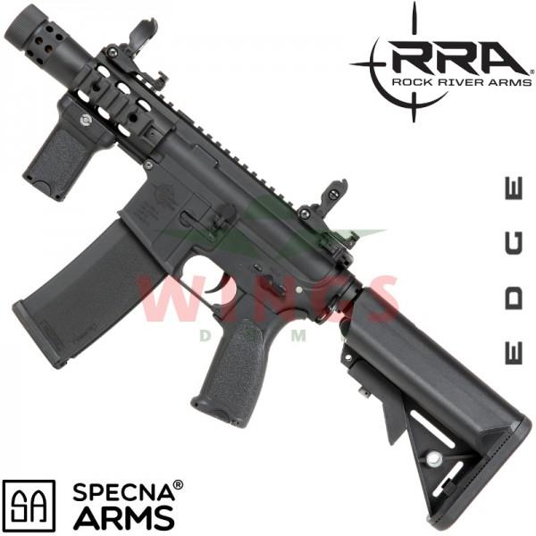 Specna Arms Edge SA-E10 full metal replica