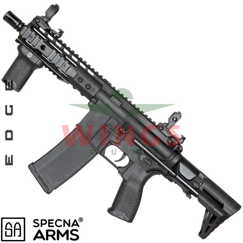 Specna Arms Edge SA-E12 PDW full metal replica