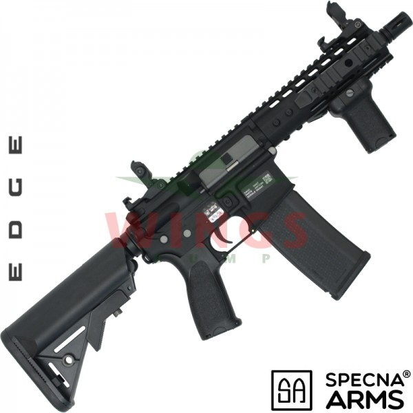 Specna Arms Edge SA-E12 full metal replica