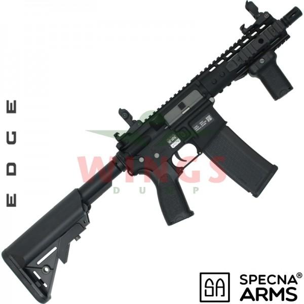 Specna Arms Edge SA-E12 full metal replica