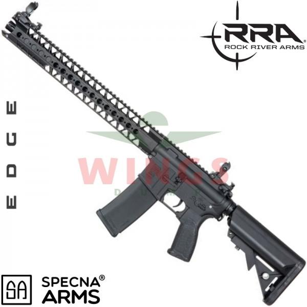 Specna Arms Edge SA-E16 full metal replica