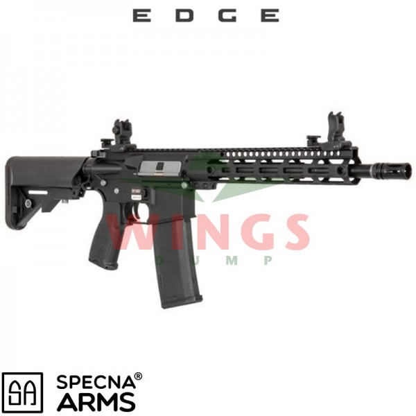 Specna Arms Edge SA-E20 full metal replica