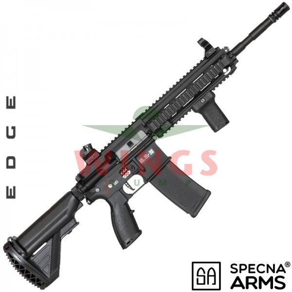 Specna Arms Edge 2.0 SA-H21 full metal replica
