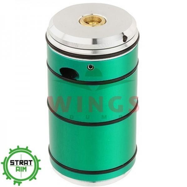 Strataim Epsilon Grenade green