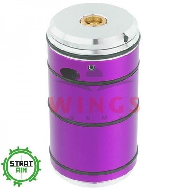 Strataim Epsilon Grenade purple
