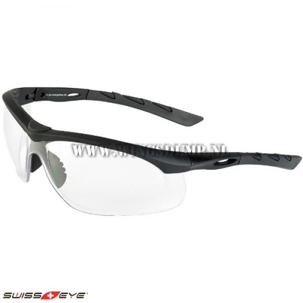 Swiss Eye Lancer bril clear glasses