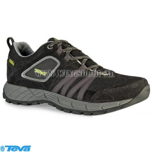 Teva Wapta boots