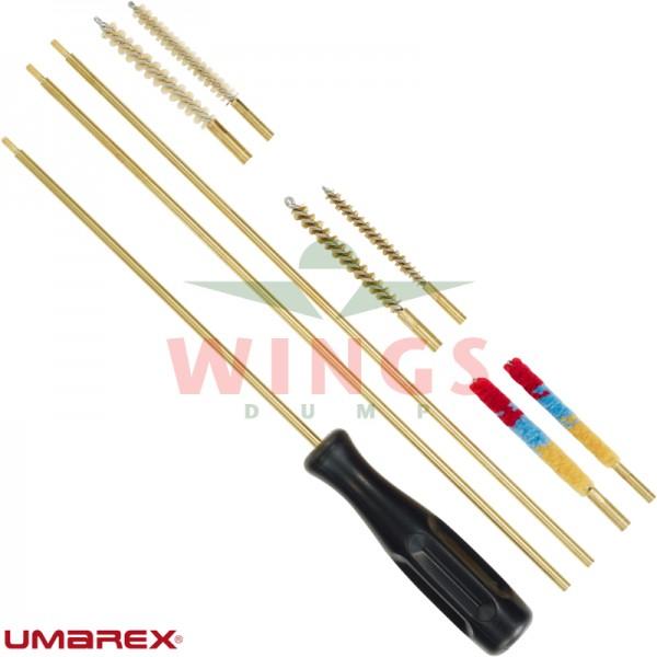 Umarex cleaning kit 4,5/5,5