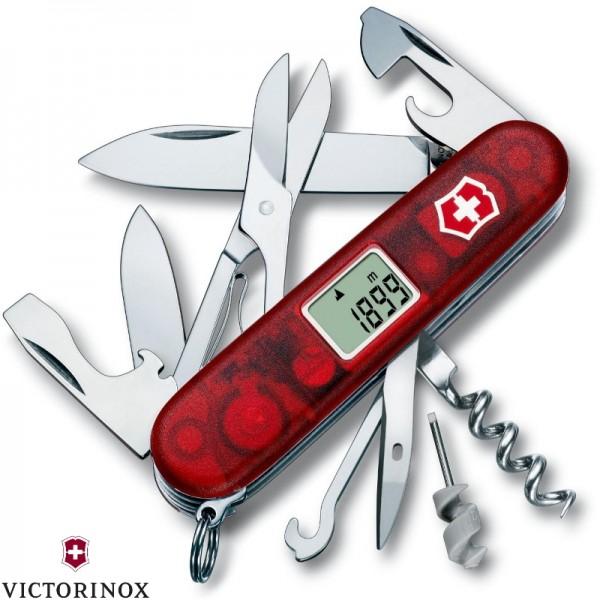 Victorinox Altimeter zakmes
