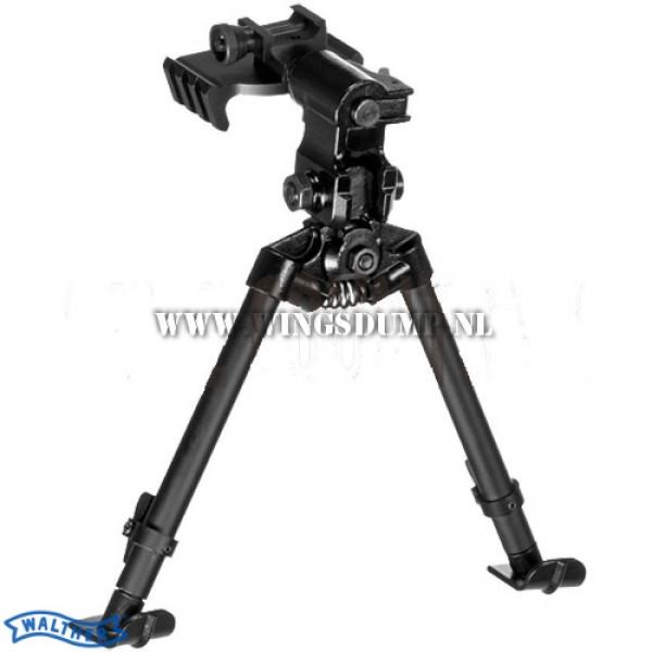 Walther tactical bipod TMB-I