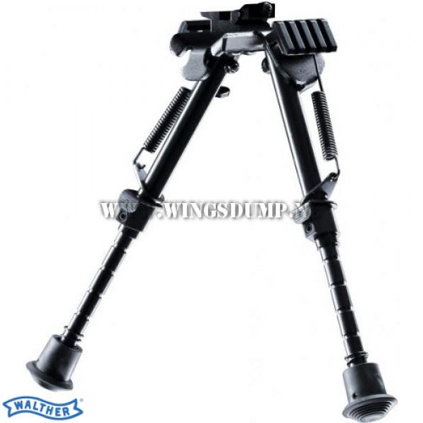 Walther tactical bipod TMB-II