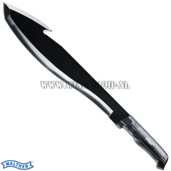 Walther Machtac 1 machete